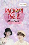 YOl'B[END] cover