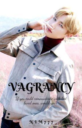 Vagrancy by Nim777