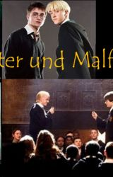 Potter und Malfoy by GinaStellaBiggi
