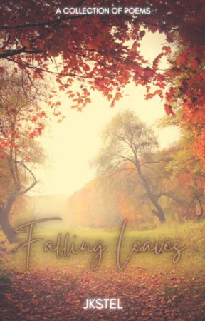 Life Eternal (completed) by Angelicministries