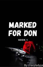 You belong to me ~ a mafia series by craxyladyjay