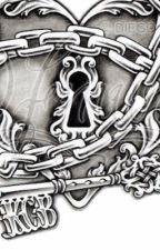 Tattoo  by carcaro97
