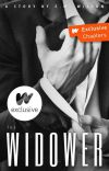 The Widower (18+)   [Editing] cover