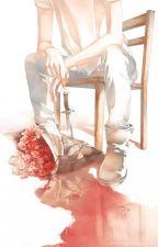 Nhân vật phản diện hắn quá mức khả ái [ khoái xuyên ]  - Lan lăng tiếu tiếu mộng by Shynnn2