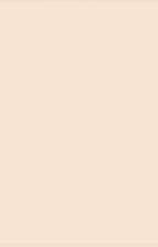 𝐌𝐈𝐌𝐈 || 9th member of Ateez by MysticalMadi26