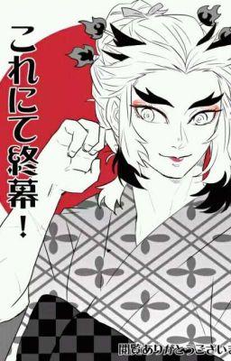 Đọc truyện Động Doujinshi AllRen