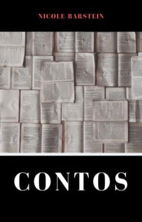 Contos by NicoleBarstein