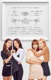 The Marrying Type || Jensoo & Chaelisa cover