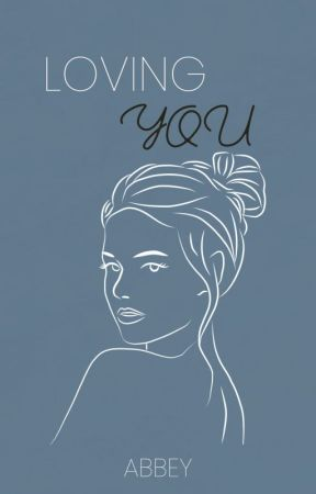 Loving You by coffeeshopsoundtrax