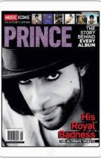 Prince Pictures  by prince_fannunberone