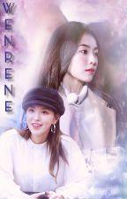 [TRANS] [Wenrene] WAY BACK TO YOU by Iris_Cao