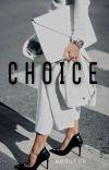 choice cover