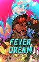 Fever Dream [Apex Legends Imagines/Scenarios!][🍋] by Alfyie