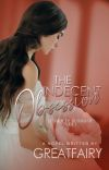 The Indecent Obsession (Completed) cover