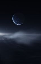 My Broken Heart Brother - An Alvin and the Chipmunks Story by MegaCore112