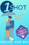 One Shot - Short Story Collection / Audiobook (Audio + Reads) cover