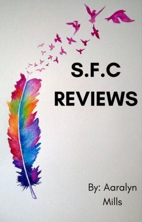 S.F.C-Spam Feedback Community Reviews by aar_nalu