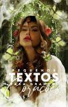 Pequenos Textos Para Grandes Corações cover