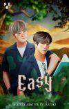 ❝Easy❞『•MinSung•』  cover