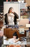 𝗕𝗢𝗦𝗦 ▹ NCT FEMALE MEMBER  ✔️ cover