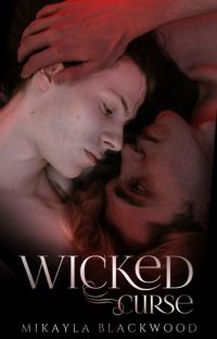 A Sinclair Tragedy  cover