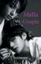 The Mafia Couple  by hyerinunnie