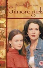 Gilmore Girls by IsabellaW18