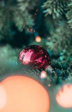 L'albero di Natale by EnzaGraziano235