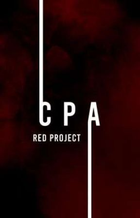 𝐂𝐏𝐀 ❘❙❚ Cuéntanos tus problemas anónimamente  by Red-Project
