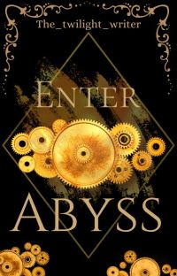 Enter Abyss cover