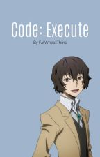 Code: Execute by FatWheatThins