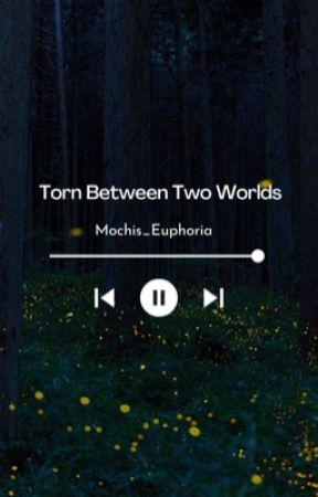 𝐓𝐨𝐫𝐧 𝐁𝐞𝐭𝐰𝐞𝐞𝐧 𝐓𝐰𝐨 𝐖𝐨𝐫𝐥𝐝𝐬 || GgukTaekook ✔️ by Mochis_Euphoria