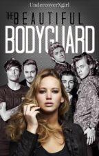 The beautiful Bodyguard (1D/Harry Styles Fan-Fiction) von UndercoverXgirl