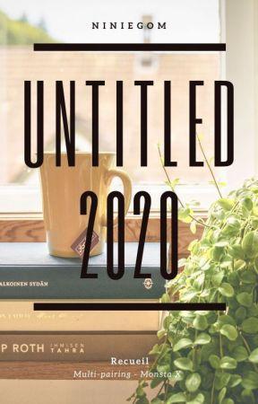 Untitled 2020 ↬ ᴿᵉᶜᵘᵉⁱˡ ᴼˢ by Niniegom