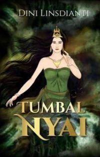 Tumbal Nyai (Sudah Terbit) cover