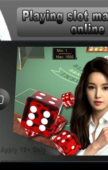 vegas 7 casino Slot