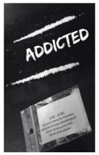 addicted - harry lewis by itsteejx