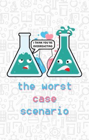 the worst case scenario by velleityy
