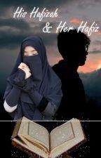 His Hafizah and her Hafiz by Sams_Corner1313