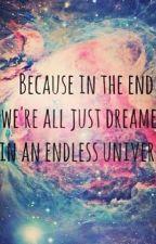 Everyn: love is here by jaykay_forever14