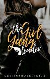 The Girl Gang Leader cover