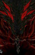 the son of Satanael ( kuroinu harem x male son Satanael reader x Massive harem) by Arthurpendragon285