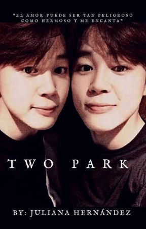 Two Park [Yoomin +18] by JulianaHernandez319