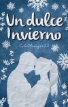 Un Dulce Invierno cover