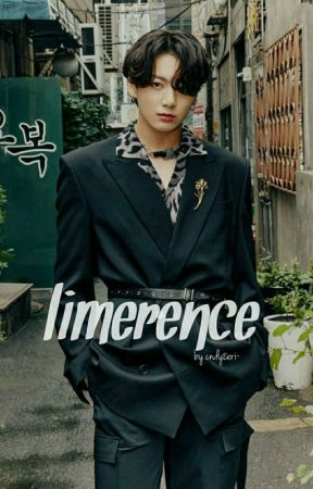 ❛ limerence ❜ - jjk by sftmee