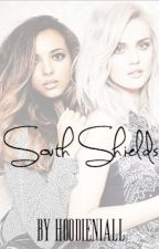 South Shields by hoodieniall