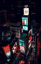 Marvel x Reader/Canon Oneshots by MarvelOfTheAsgardian
