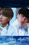 [ Solo, aléjate.]  Seongjoong. cover