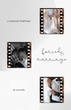 Forced Marriage by aeocado