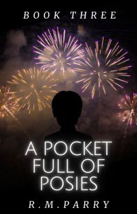 A Pocket Full of Posies (Book 3) cover